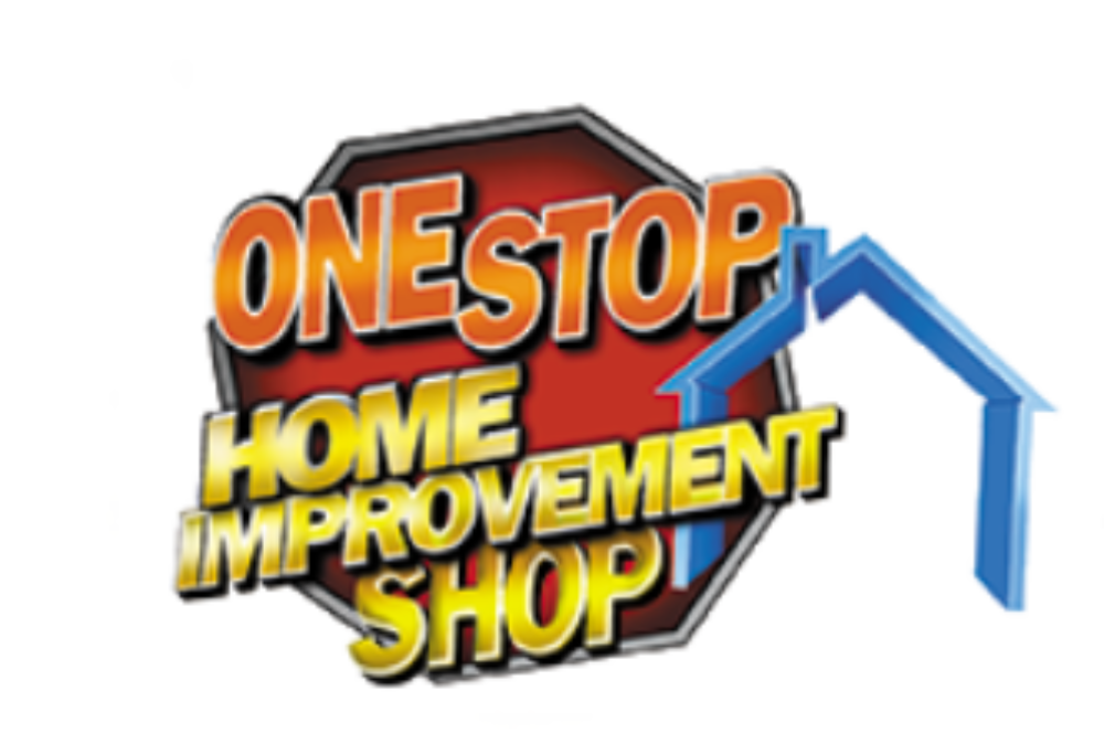 K Guard One Stop Home Improvement