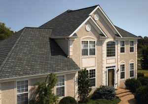 Roofing Contractor Lynchburg VA